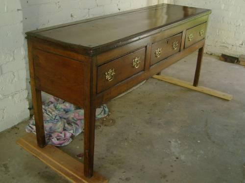 furniture restoration furniture repair in sydney
