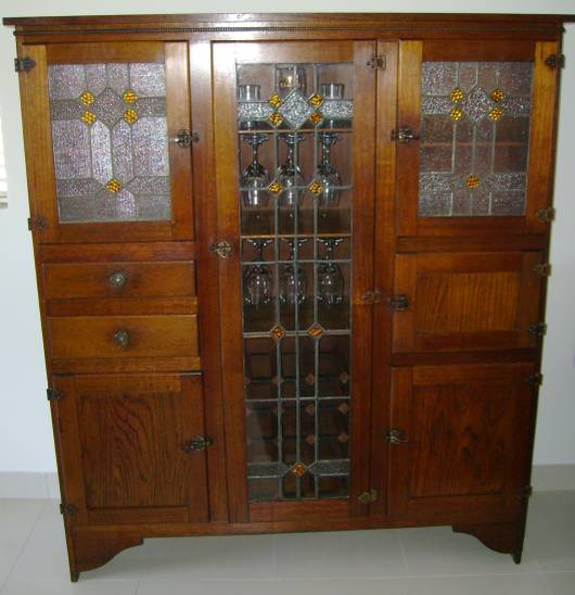 Furniture Restorations And Repairs In Sydney Acclaimed